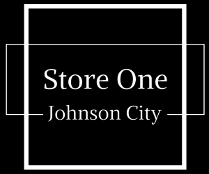 Store One