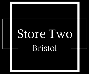 Store Two